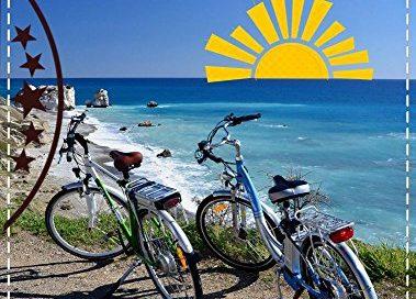 Protaras Cyprus Travel
