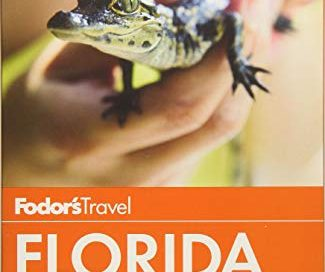 Orlando Florida Travel