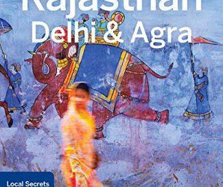 New Delhi India Travel