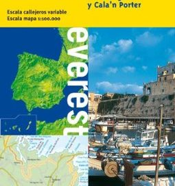 S'Algar Menorca Travel