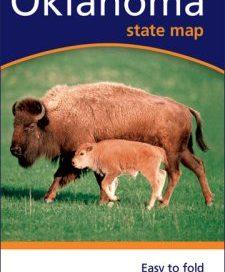 Oklahoma State Travel