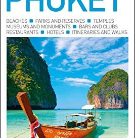 Phuket Thailand Travel