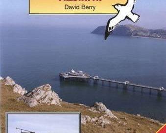Prestatyn Wales Travel