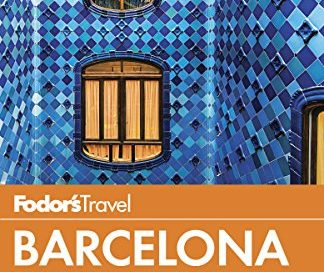 Catalonia Spain Travel