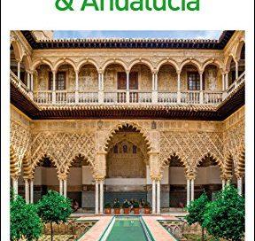 Malaga Andalucia Travel