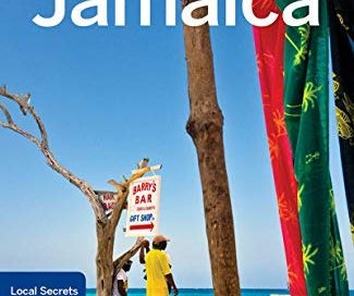 Kingston Jamaica Travel