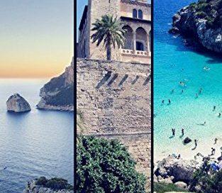 Manacor Mallorca Travel
