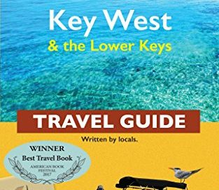 Key West Florida Travel