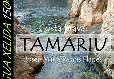 Tamariu Catalonia Travel