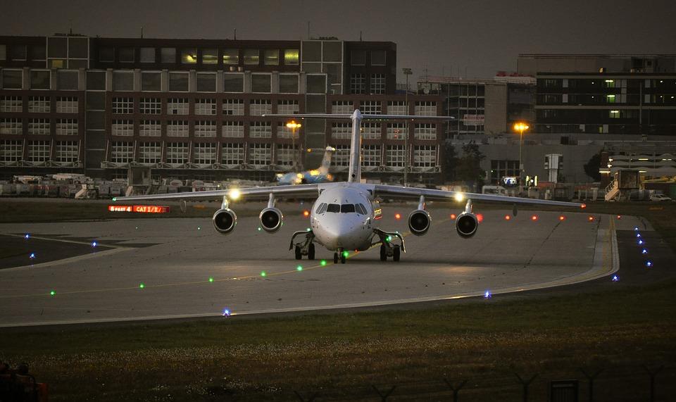 airport, frankfurt, fra