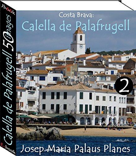 Calella Catalonia Travel