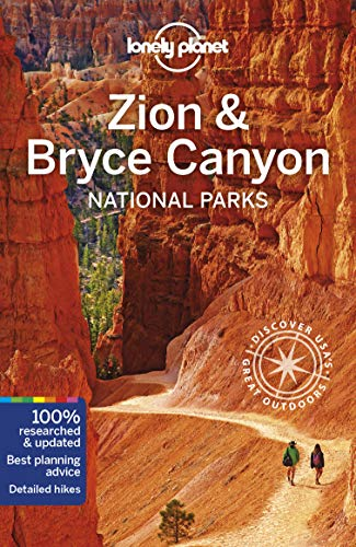 Bryce Canyon Utah Travel