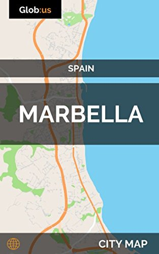 Marbella Andalucia Travel