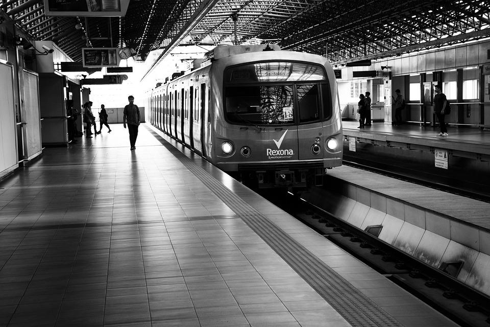 metro, manila, font font philippines font font