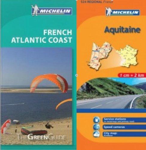 Bordeaux Aquitaine Travel
