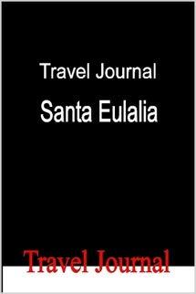 Santa Eulalia Ibiza Travel