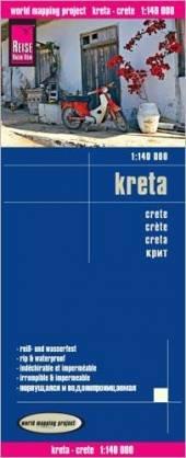Aghios Nikolaos Crete Travel