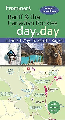 Lake Louise Alberta Travel