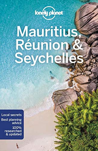 La Digue Seychelles Travel
