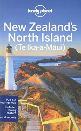 Auckland North Island Travel