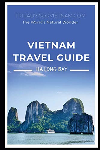 Ha Long Bay Vietnam Travel