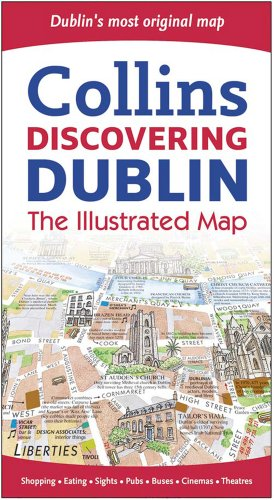 Dublin Dublin Region Travel