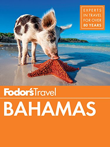 Grand Bahama Bahamas Travel