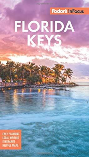 Florida Keys Florida Travel