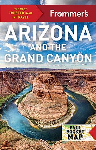 Grand Canyon Arizona Travel