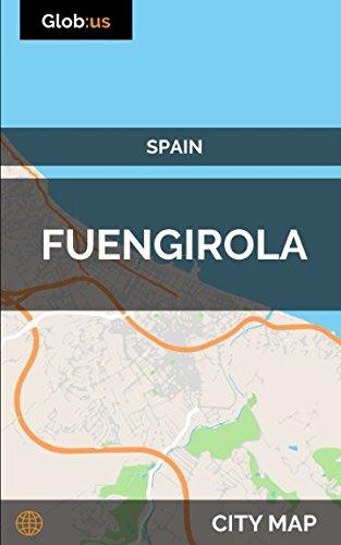 Fuengirola Andalucia Travel
