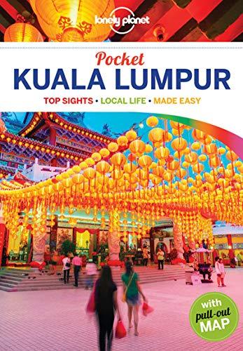 Kuala Lumpur Malaysia Travel