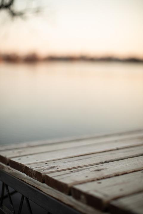 mn, minnesota, lake