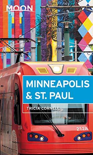 Minneapolis Minnesota Travel