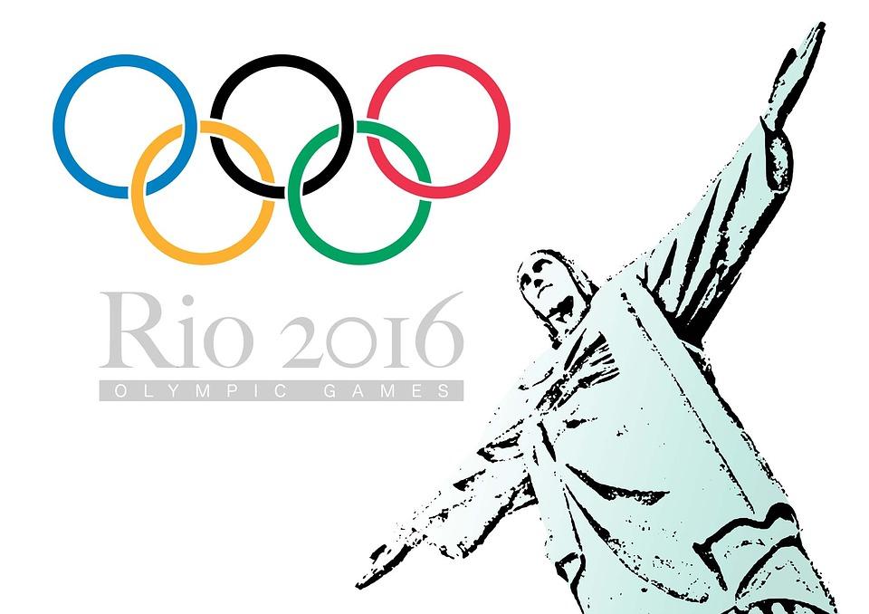 rio, olympic venues, olympics