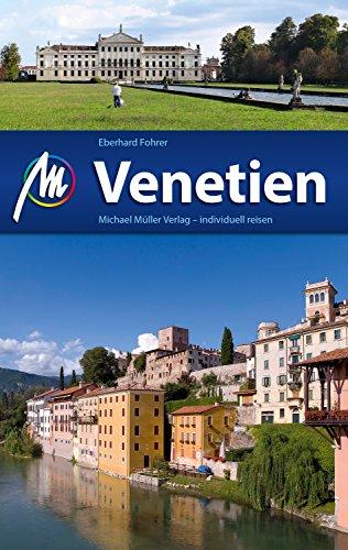 Lido di Jesolo Veneto Travel