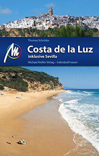 Punta Umbria Andalucia Travel