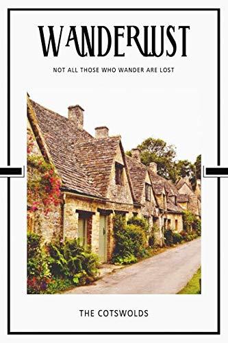 Worcestershire England Travel