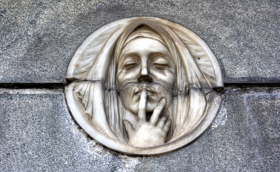 buenos aires, argentina, cemetery