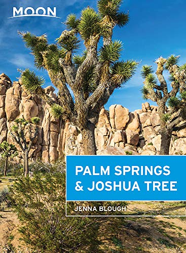 Palm Springs California Travel