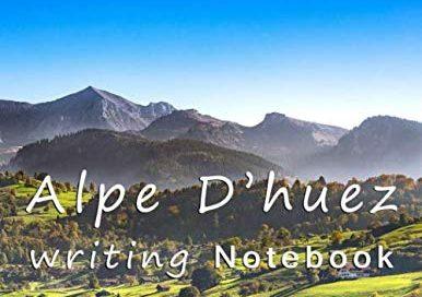 Les Deux Alpes Rhone Alps Travel