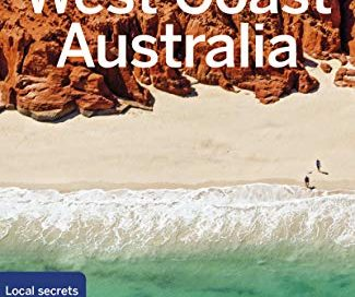 Broome Western Australia Travel
