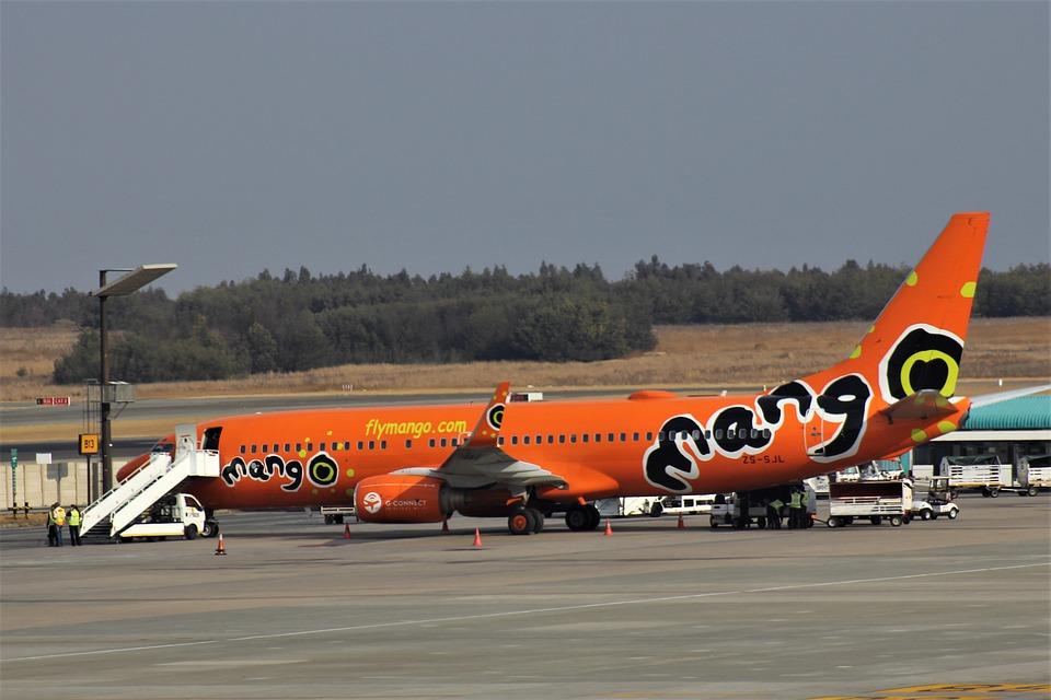 mango, airlines, bright