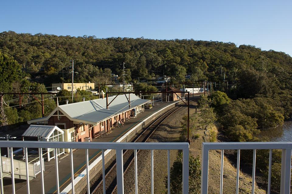nsw, transport, train