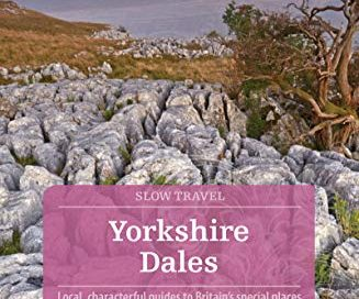 Yorkshire Dales Yorkshire Travel