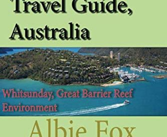 Hamilton Island Queensland Travel