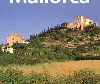 Calas De Mallorca Mallorca Travel